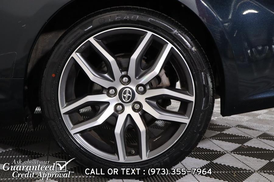 Used Scion Tc Base 2016 | City Motor Group Inc.. Haskell, New Jersey