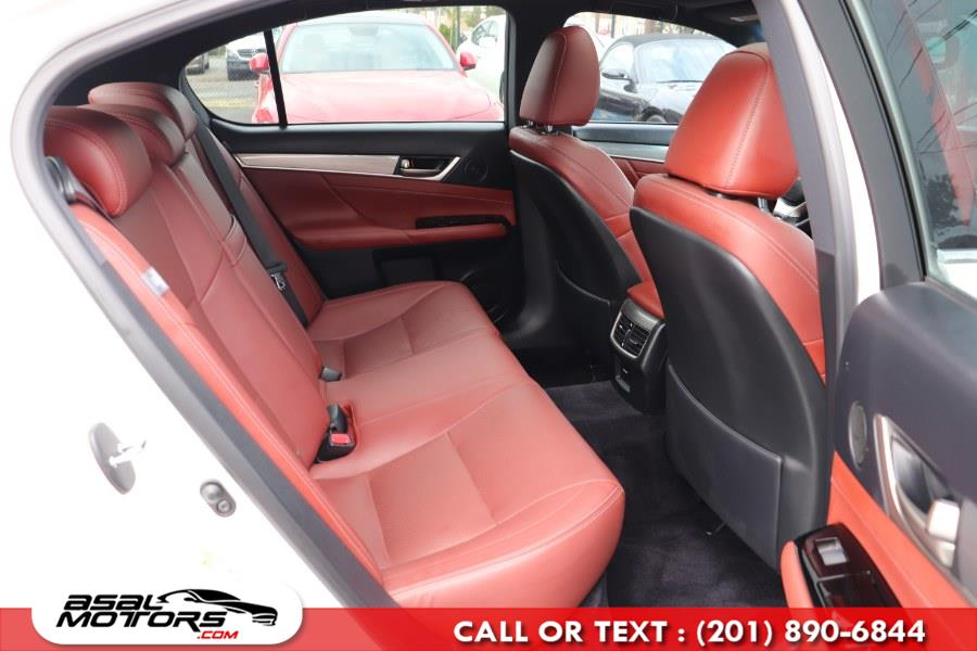 Used Lexus GS 350 4dr Sdn AWD 2013   Asal Motors. East Rutherford, New Jersey