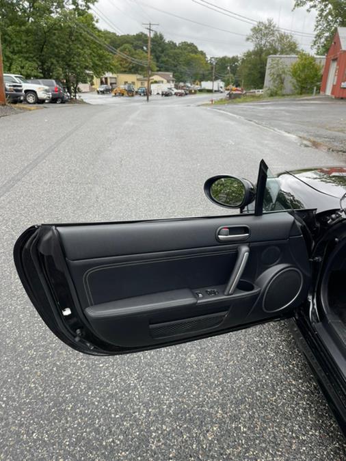 Used Mazda MX-5 Miata 2dr Conv Man Grand Touring 2011 | New Beginning Auto Service Inc . Ashland , Massachusetts