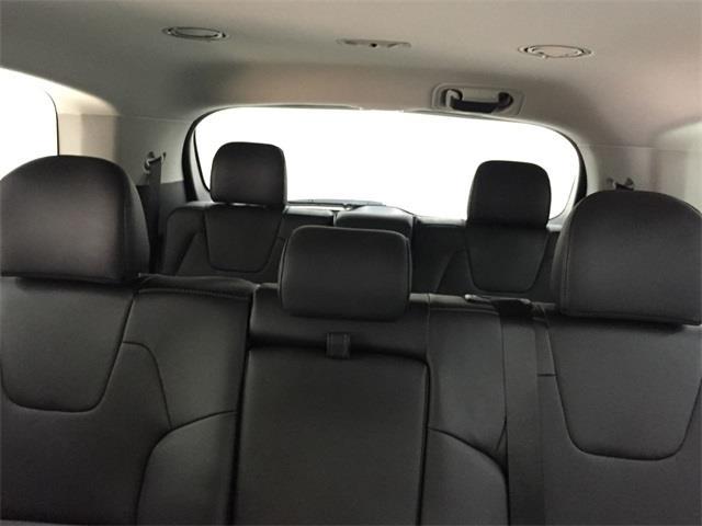 Used Kia Telluride LX 2021 | Eastchester Motor Cars. Bronx, New York