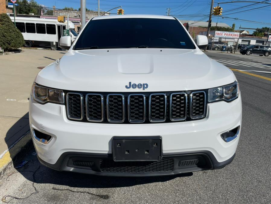 2018 Jeep Grand Cherokee Laredo 4x4 *Ltd Avail*, available for sale in Brooklyn, NY