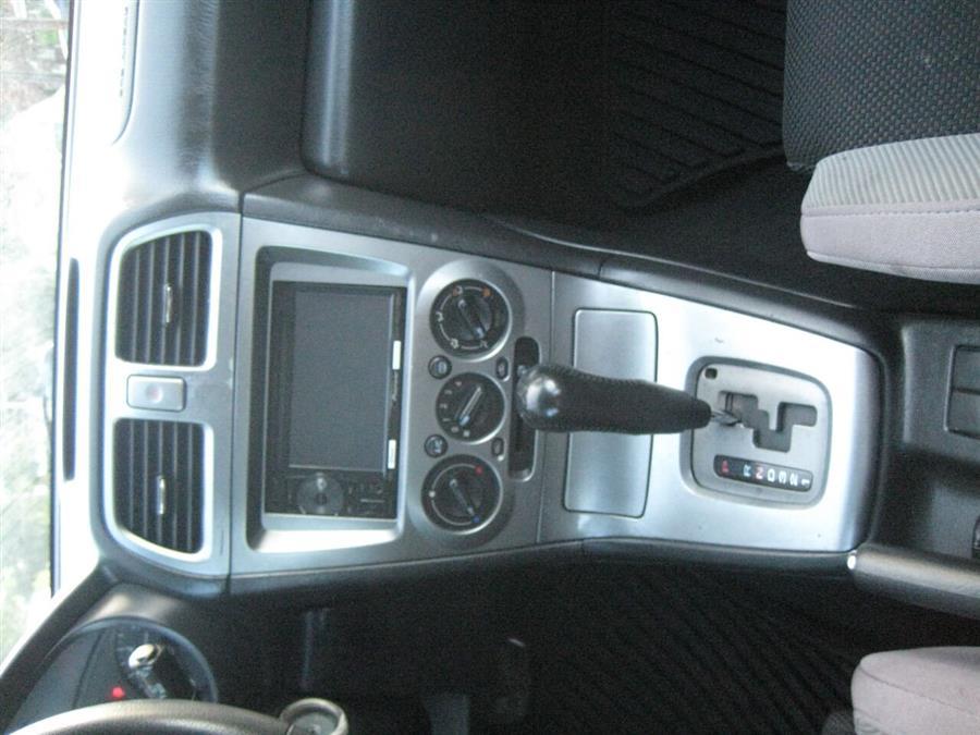 Used Subaru Impreza 2.5 i AWD 4dr Wagon (2.5L F4 4A) 2007 | Rite Choice Auto Inc.. Massapequa, New York