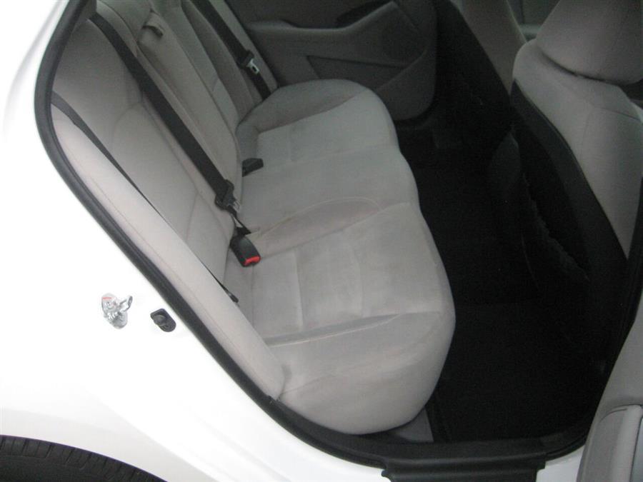 Used Kia Optima LX 4dr Sedan 2013   Rite Choice Auto Inc.. Massapequa, New York