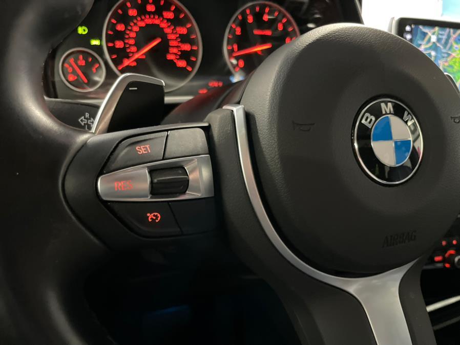Used BMW X5 ///M Sport Pkg xDrive35i Sports Activity Vehicle 2018 | Jamaica 26 Motors. Hollis, New York
