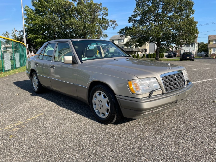 Used 1994 Mercedes-Benz 300 Series in Lyndhurst, New Jersey | Cars With Deals. Lyndhurst, New Jersey