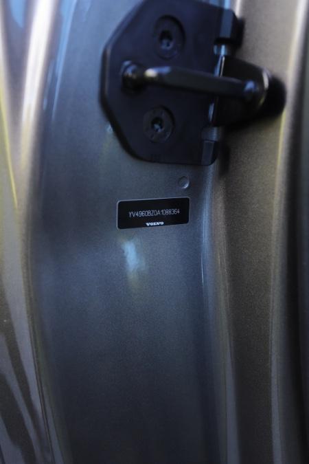 Used Volvo XC70 Base 2010 | Meccanic Shop North Inc. North Salem, New York