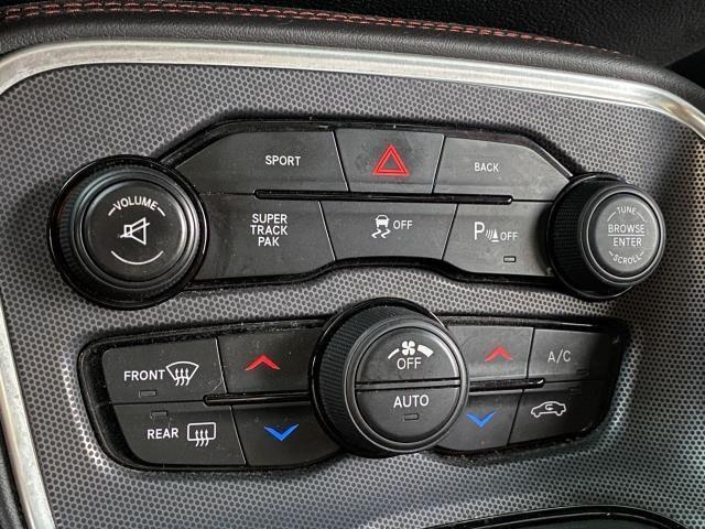 Used Dodge Challenger R/T 2015 | Eastchester Motor Cars. Bronx, New York