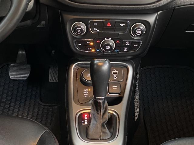Used Jeep Compass Latitude 2019 | Eastchester Motor Cars. Bronx, New York