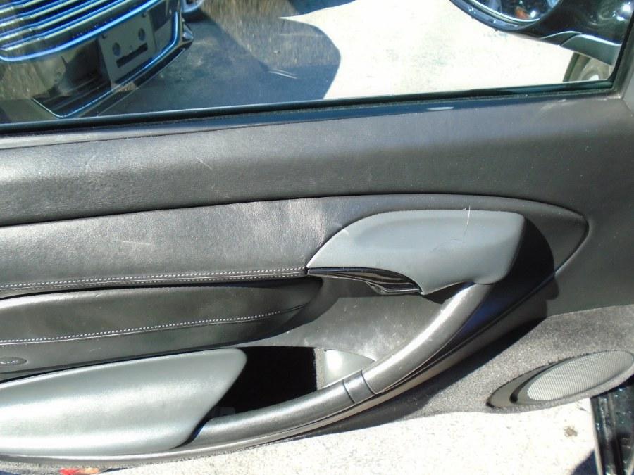 Used Porsche Boxster CONV 1999   Jim Juliani Motors. Waterbury, Connecticut