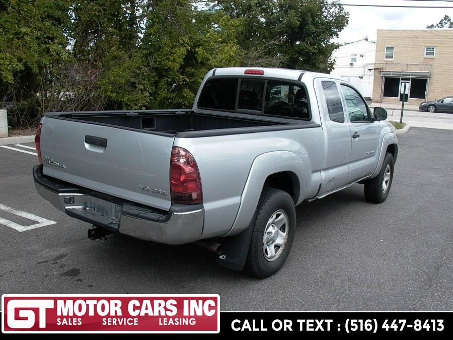 """2006 Toyota Tacoma Access 128"""" V6 Auto 4WD, available for sale in Bellmore, NY"""