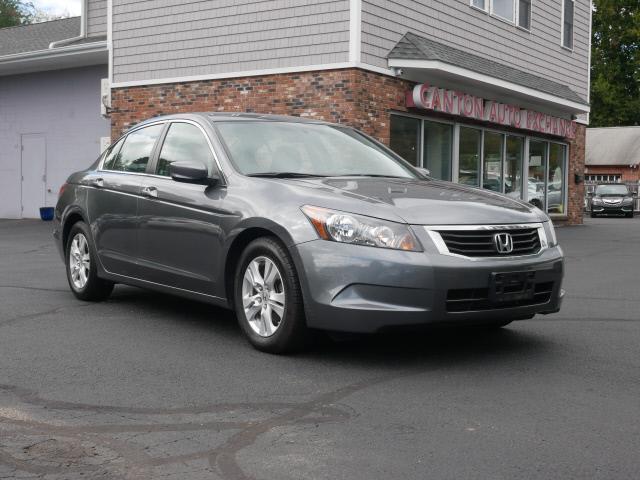 Used 2010 Honda Accord in Canton, Connecticut | Canton Auto Exchange. Canton, Connecticut