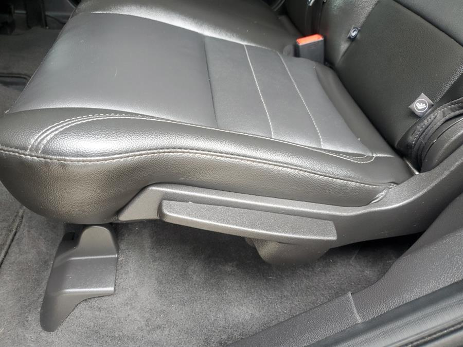 Used Ford Escape 4WD 4dr Titanium 2014 | Melrose Auto Gallery. Melrose, Massachusetts