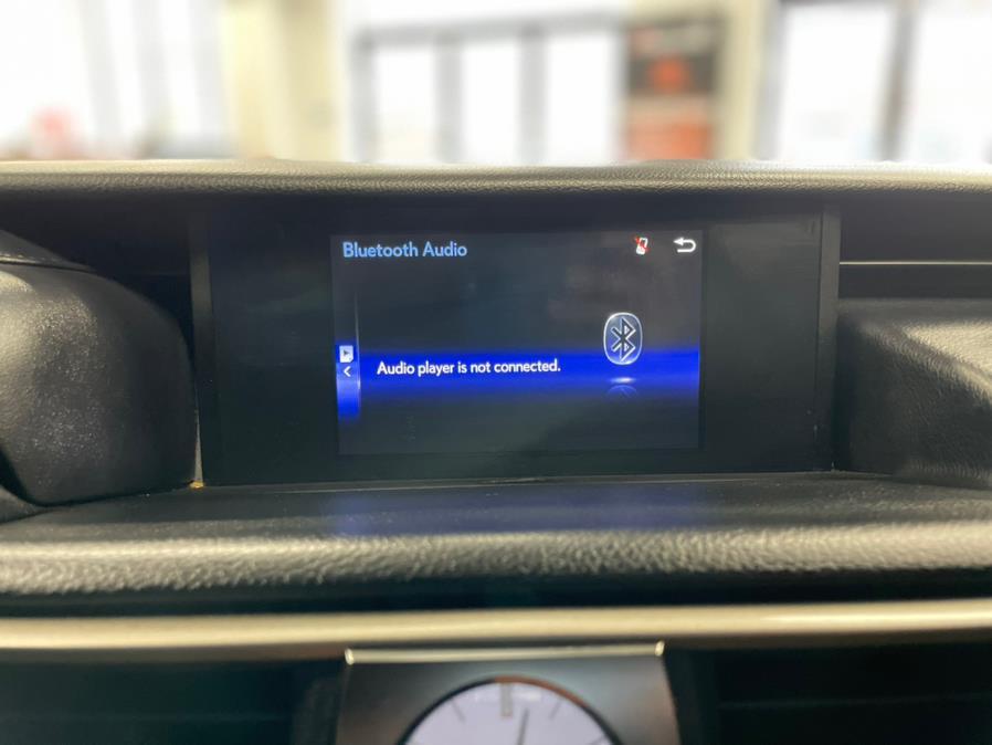 Used Lexus IS IS 300 AWD 2018 | Jamaica 26 Motors. Hollis, New York