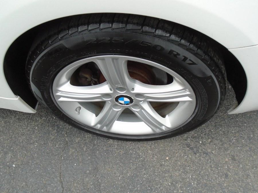 Used BMW 4 Series 2dr Cpe 428i xDrive AWD SULEV 2014   Jim Juliani Motors. Waterbury, Connecticut