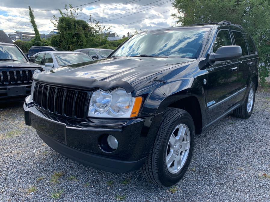 Used 2007 Jeep Grand Cherokee in Copiague, New York | Great Buy Auto Sales. Copiague, New York