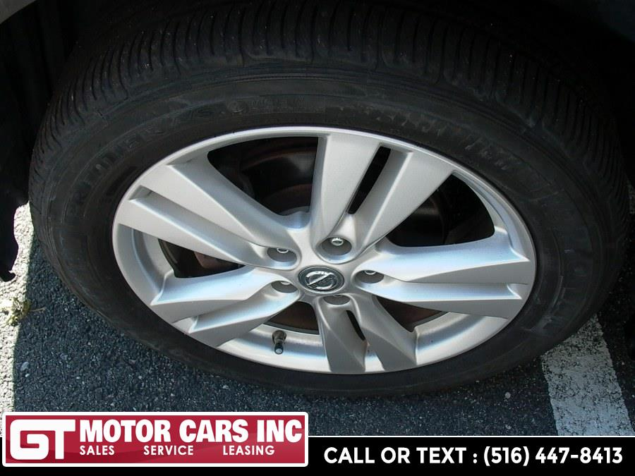 2016 Nissan Quest 4dr SL, available for sale in Bellmore, NY
