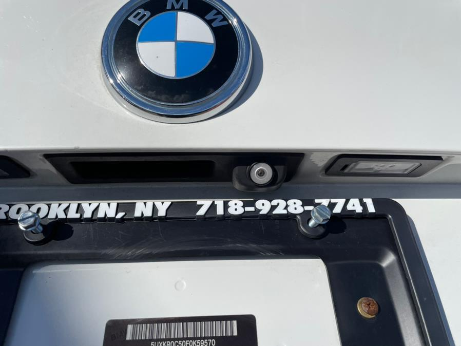 2015 BMW X5 AWD 4dr xDrive35i, available for sale in Brooklyn, NY