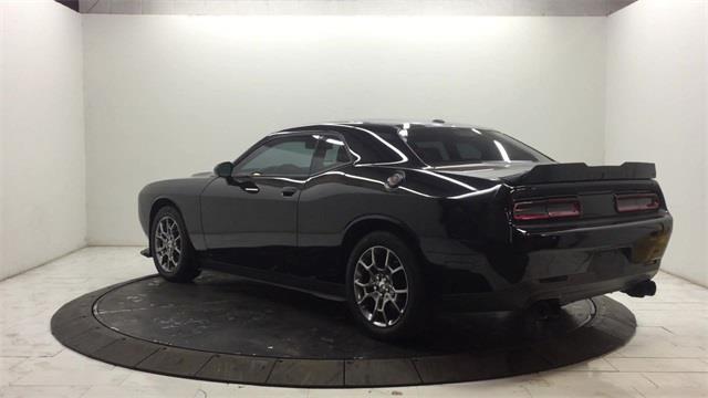 Used Dodge Challenger SXT 2016 | Eastchester Motor Cars. Bronx, New York