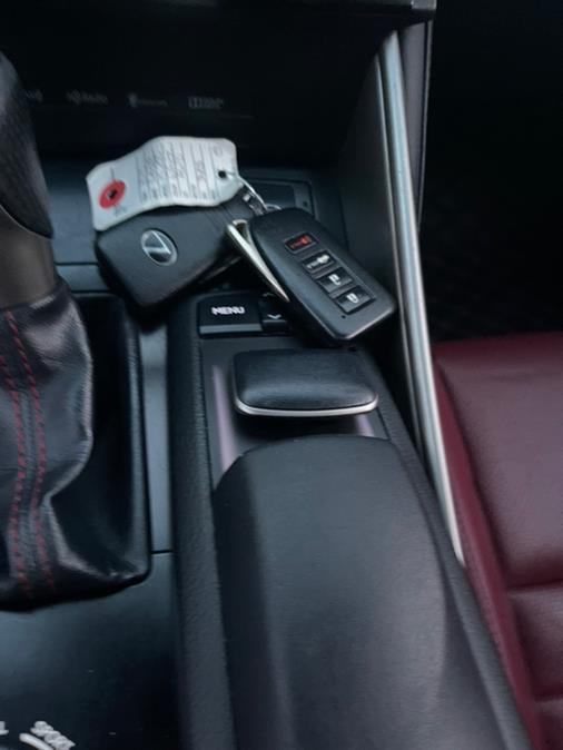 Used Lexus IS 250 4dr F Sport Sdn Auto AWD 2014 | Brooklyn Auto Mall LLC. Brooklyn, New York