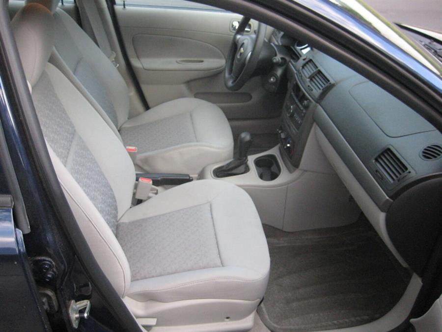 Used Chevrolet Cobalt LS 4dr Sedan w/ 1LS 2009   Rite Choice Auto Inc.. Massapequa, New York