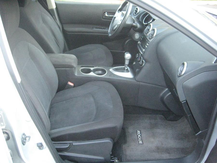 Used Nissan Rogue S AWD 4dr Crossover 2013   Rite Choice Auto Inc.. Massapequa, New York