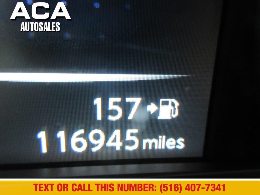 Used Nissan Sentra S CVT 2018   ACA Auto Sales. Lynbrook, New York