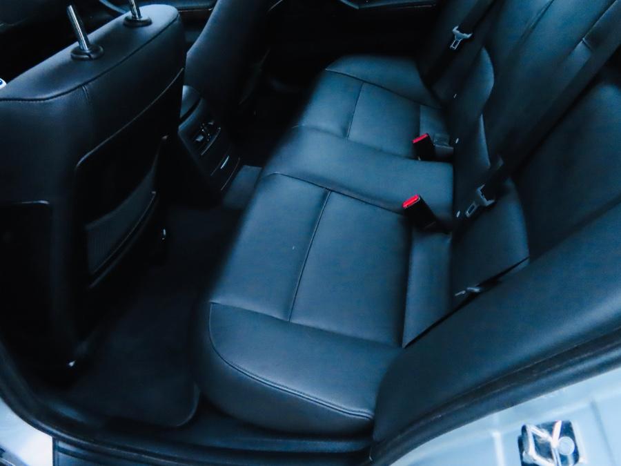 Used BMW 3 Series 4dr Sdn 335xi AWD 2008   Meccanic Shop North Inc. North Salem, New York