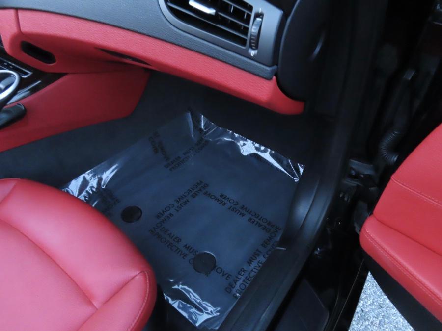 Used BMW Z4 2dr Roadster sDrive30i 2009 | Meccanic Shop North Inc. North Salem, New York