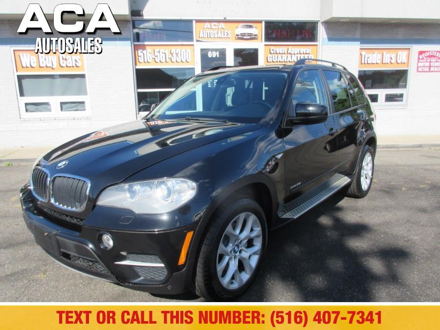 Used 2013 BMW X5 in Lynbrook, New York | ACA Auto Sales. Lynbrook, New York