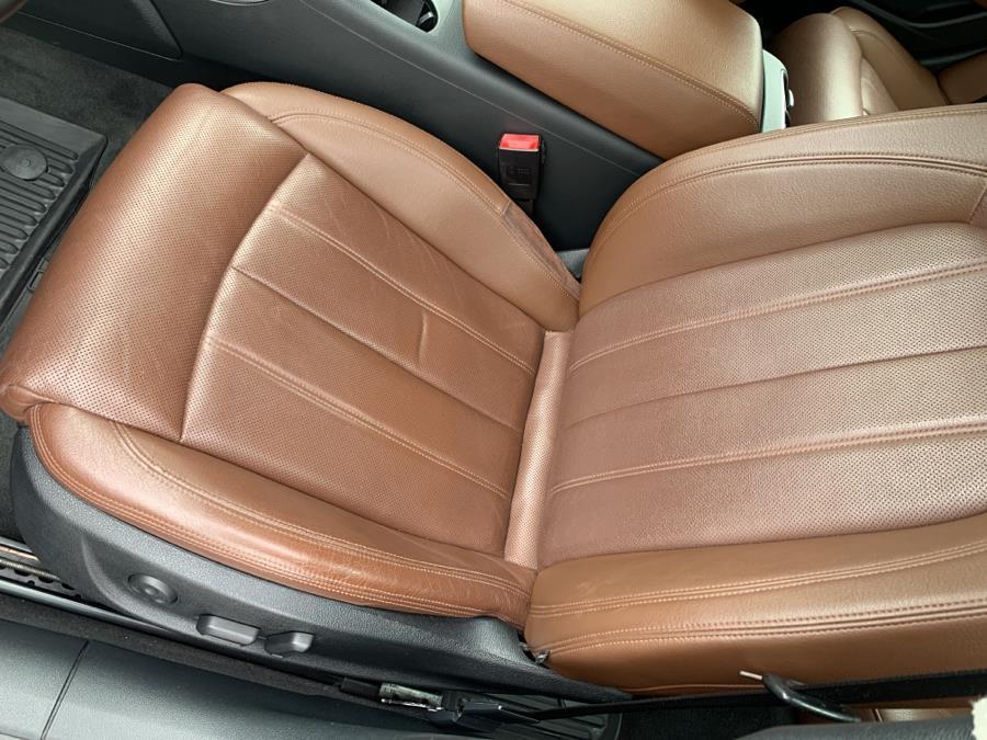 Used Audi A7 4dr HB quattro 3.0 Prestige 2013 | Auto Haus of Irvington Corp. Irvington , New Jersey