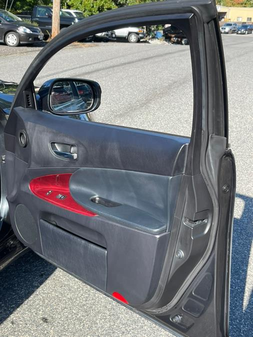 Used Lexus GS 350 4dr Sdn AWD 2011   New Beginning Auto Service Inc . Ashland , Massachusetts