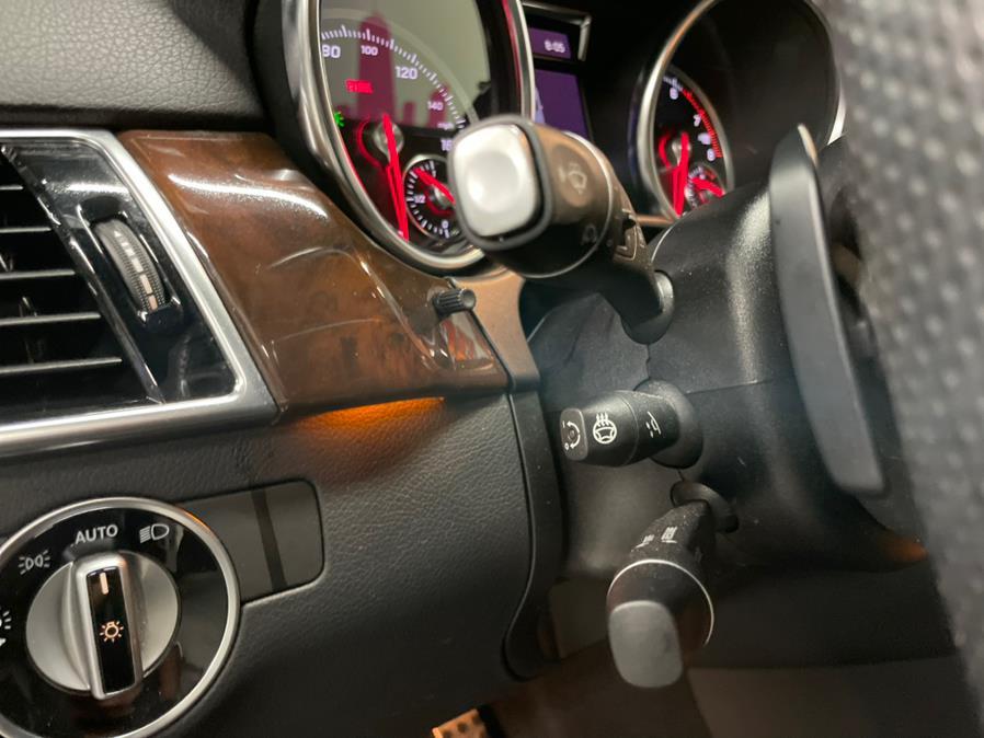 Used Mercedes-Benz GLE GLE 400 4MATIC SUV 2019   Jamaica 26 Motors. Hollis, New York