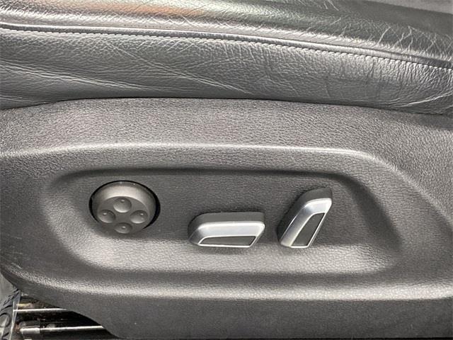 Used Audi Q5 2.0T Premium 2016   Eastchester Motor Cars. Bronx, New York
