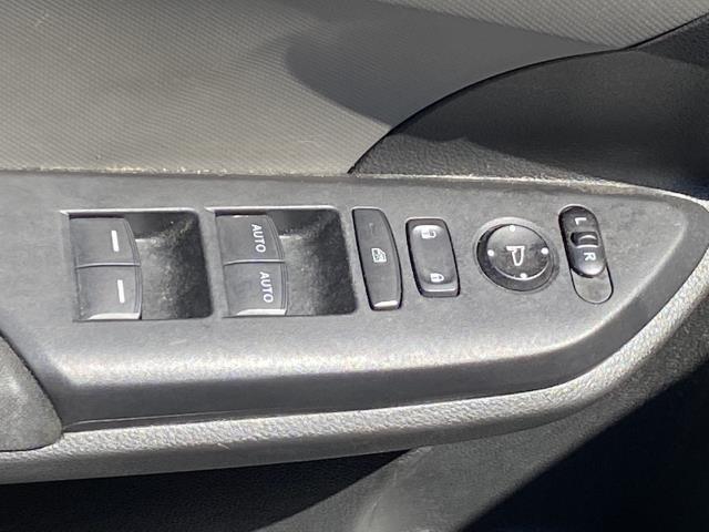 Used Honda Civic LX 2019   Eastchester Motor Cars. Bronx, New York
