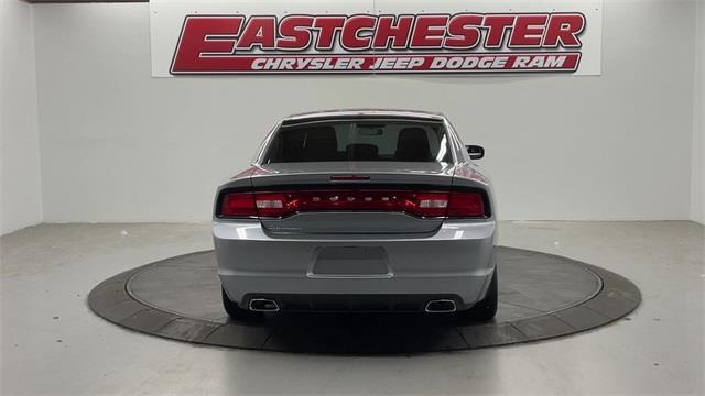 Used Dodge Charger SE 2013   Eastchester Motor Cars. Bronx, New York