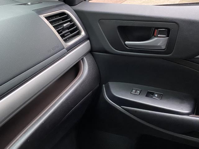 Used Toyota Highlander XLE 2018   Eastchester Motor Cars. Bronx, New York