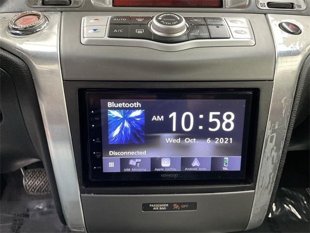 Used Nissan Murano S 2014 | Eastchester Motor Cars. Bronx, New York
