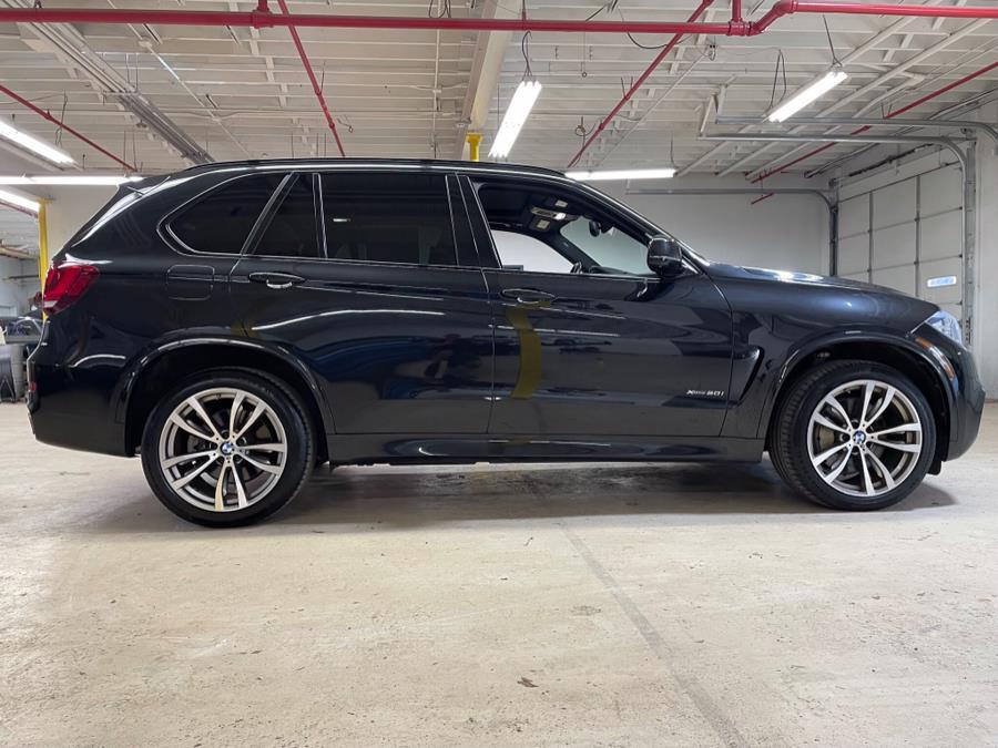 Used 2015 BMW X5 in Waterbury , Connecticut | M Sport Motorwerx. Waterbury , Connecticut