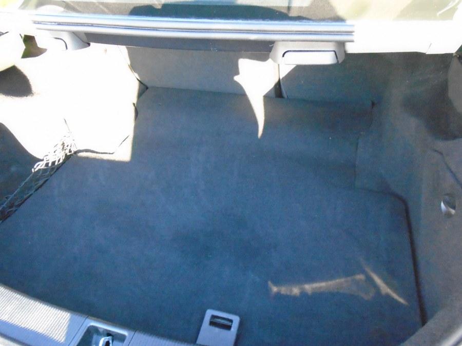Used Mercedes-Benz C-300 4MATIC 2011   Jim Juliani Motors. Waterbury, Connecticut