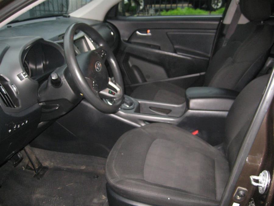 Used Kia Sportage LX AWD 4dr SUV 2011 | Rite Choice Auto Inc.. Massapequa, New York
