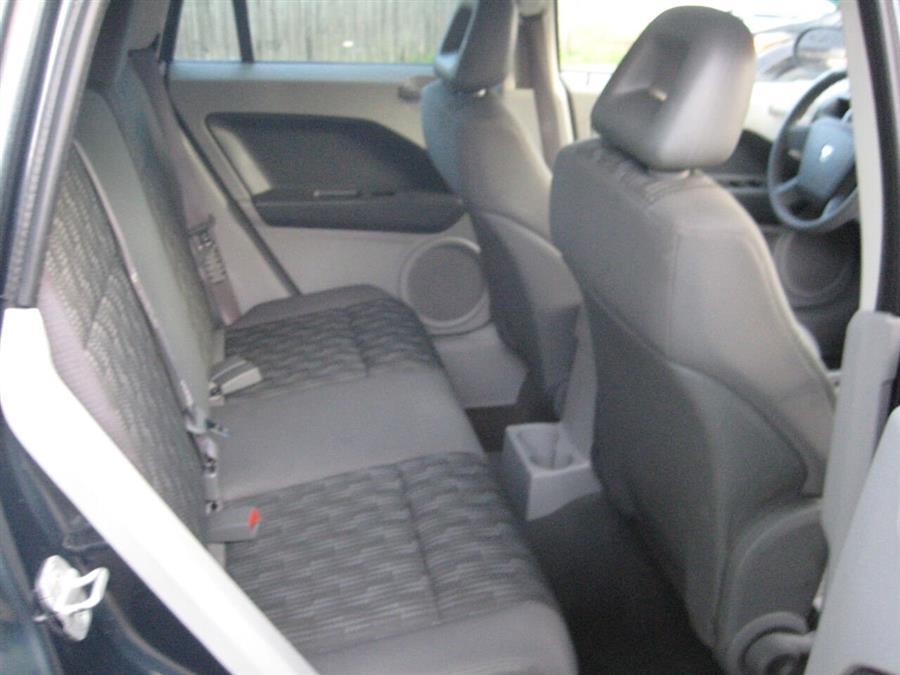 Used Dodge Caliber SXT 4dr Wagon 2007 | Rite Choice Auto Inc.. Massapequa, New York