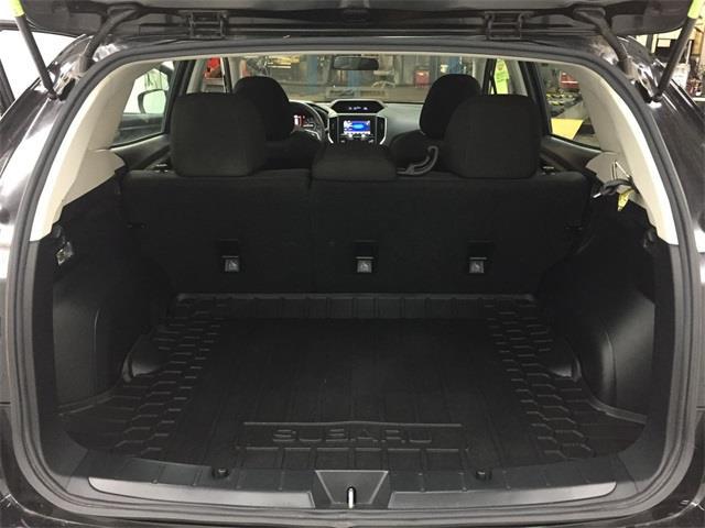 Used Subaru Impreza 2.0i 2019 | Eastchester Motor Cars. Bronx, New York