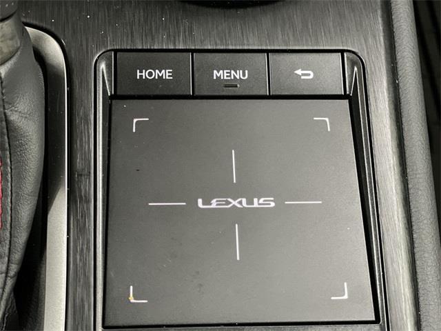 Used Lexus Ux 250h F SPORT 2019 | Eastchester Motor Cars. Bronx, New York