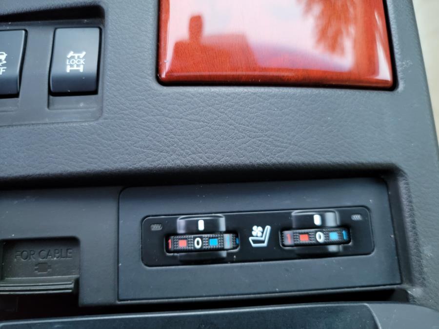 Used Lexus RX 350 AWD 4dr 2010 | Fast Lane Auto Sales & Service, Inc. . Springfield, Massachusetts