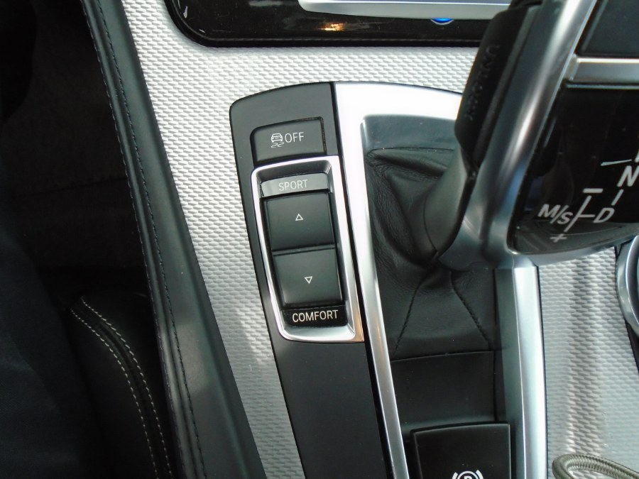 Used BMW 5 Series 4dr Sdn 535i RWD 2016   Jim Juliani Motors. Waterbury, Connecticut