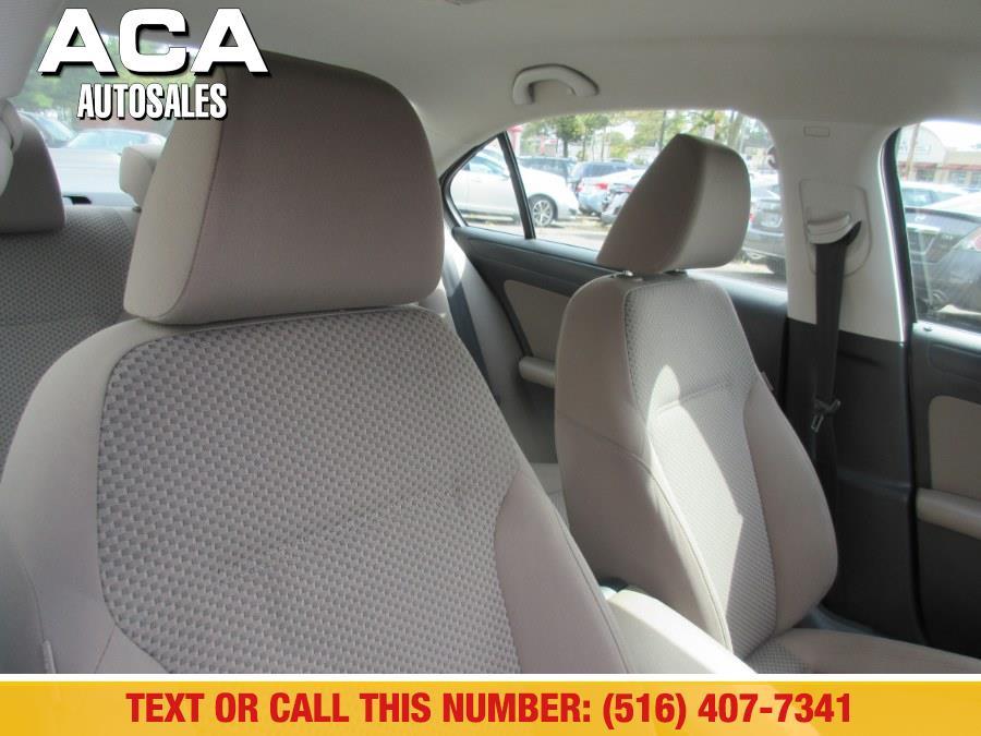 Used Volkswagen Jetta Sedan 4dr Auto S 2014 | ACA Auto Sales. Lynbrook, New York