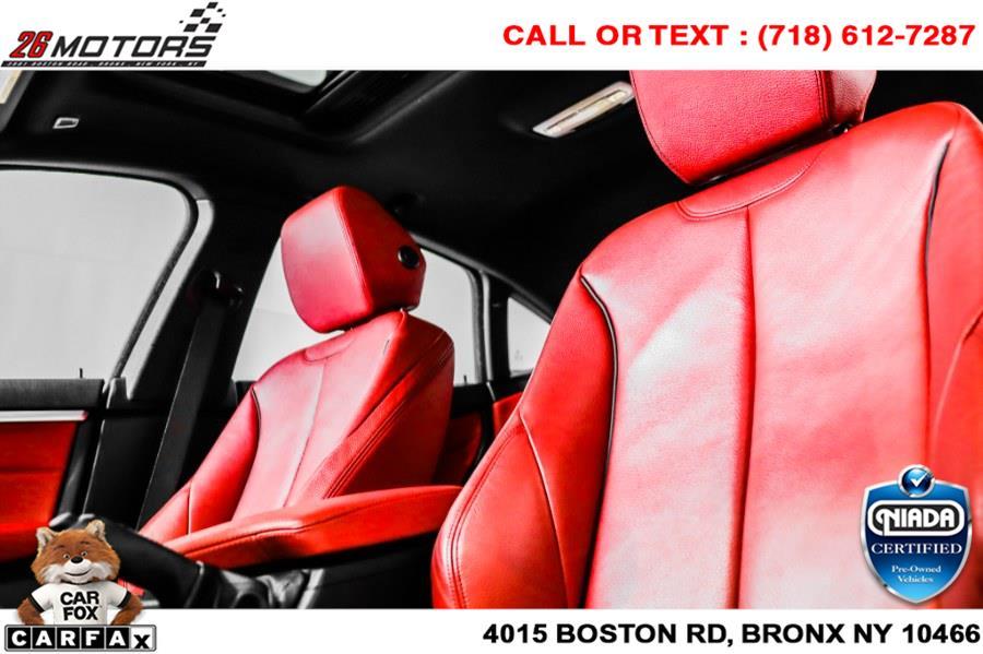 Used BMW 4 Series 430i xDrive Gran Coupe 2018   26 Motors Corp. Bronx, New York