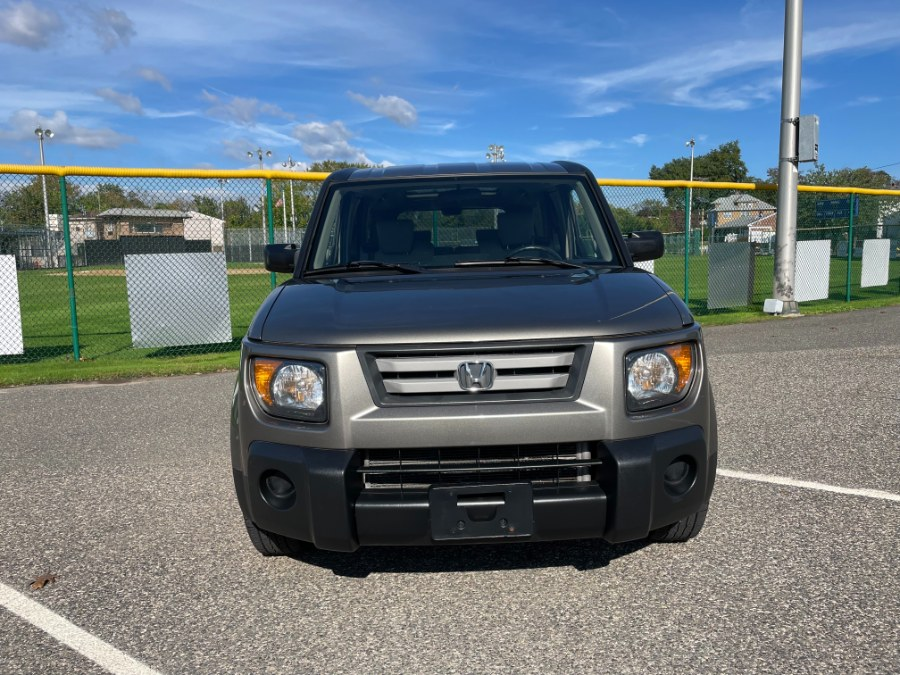 Used Honda Element 4WD 5dr Auto EX 2008 | Cars With Deals. Lyndhurst, New Jersey