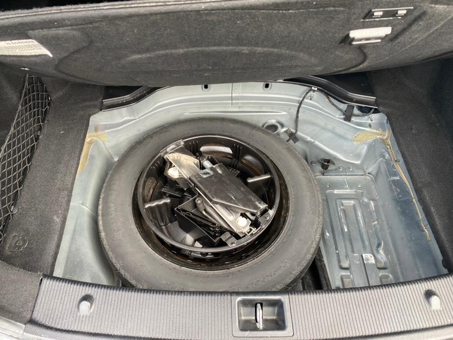 Used Mercedes-Benz C-Class 4dr Sdn C300 Luxury 4MATIC 2012 | Rite Cars, Inc. Lindenhurst, New York