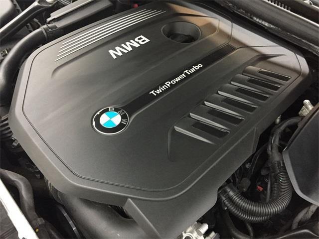 Used BMW 5 Series 540i xDrive 2017   Eastchester Motor Cars. Bronx, New York